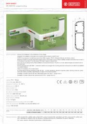 PK210X70D_EN