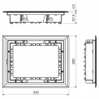 pp80_k5_vykres.jpg