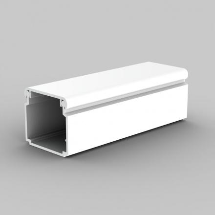 LV 24X22 HA - lišta vkládací
