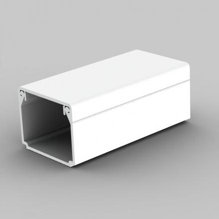 LHD 25X20 HD - lišta hranatá