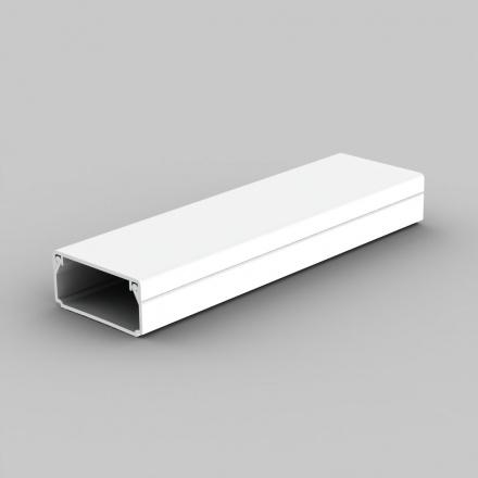 LHD 32X15 P2 - lišta hranatá