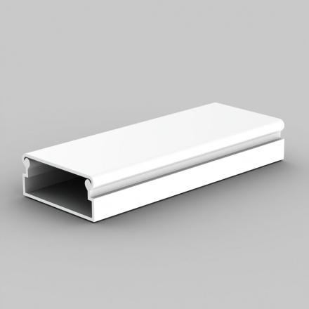 LV 40X15 P2 - lišta vkládací
