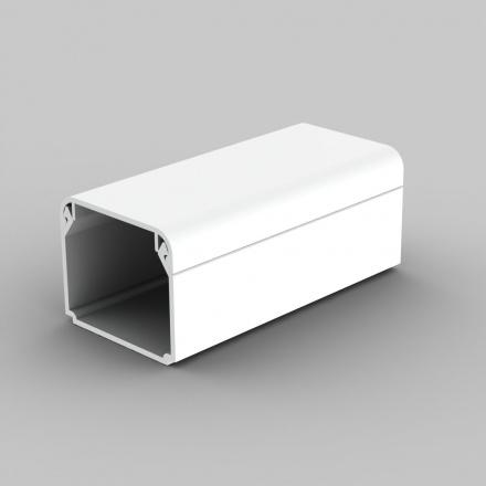 LHD 30X25_HC