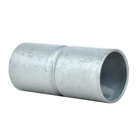 320/2 ZN F - spojka násuvná pro ocelové trubky (EN)