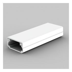 LHD 20X10 HD - lišta hranatá