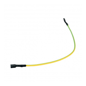PLUK 1 XX - propojovací lanko podlahového kanálu
