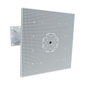 MDZ XL 300_KB - Montážní deska do zateplení