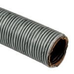 3336 XX - ohebná kovová trubka