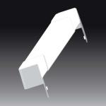 PK 110X70 D HF - kryt 8453HF HB ohybový bezhalogenový