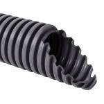 1225HFPP L50 - SUPER MONOFLEX HFPP - ohebná trubka se střední mechanickou odolností (EN)