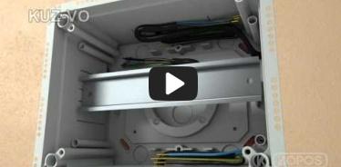 Embedded thumbnail for უნივერსალური KUZ-VO ყუთის გამოყენების ინსტრუქცია